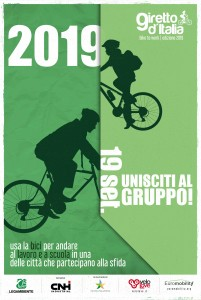 giretto-ditalia-2019-locandina